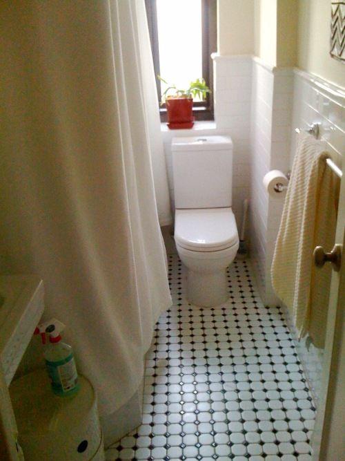 10 Best Custom Wood Bathroom Vanity Tops Images On Pinterest Butcher Block Countertops