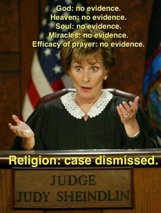 75 Best Judge Judy Images On Pinterest Judge Judy
