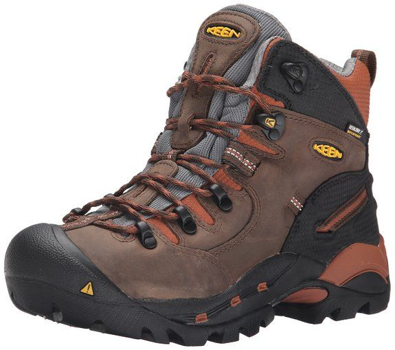 10 Keen Hiking Boots For Women and Men For Hiking