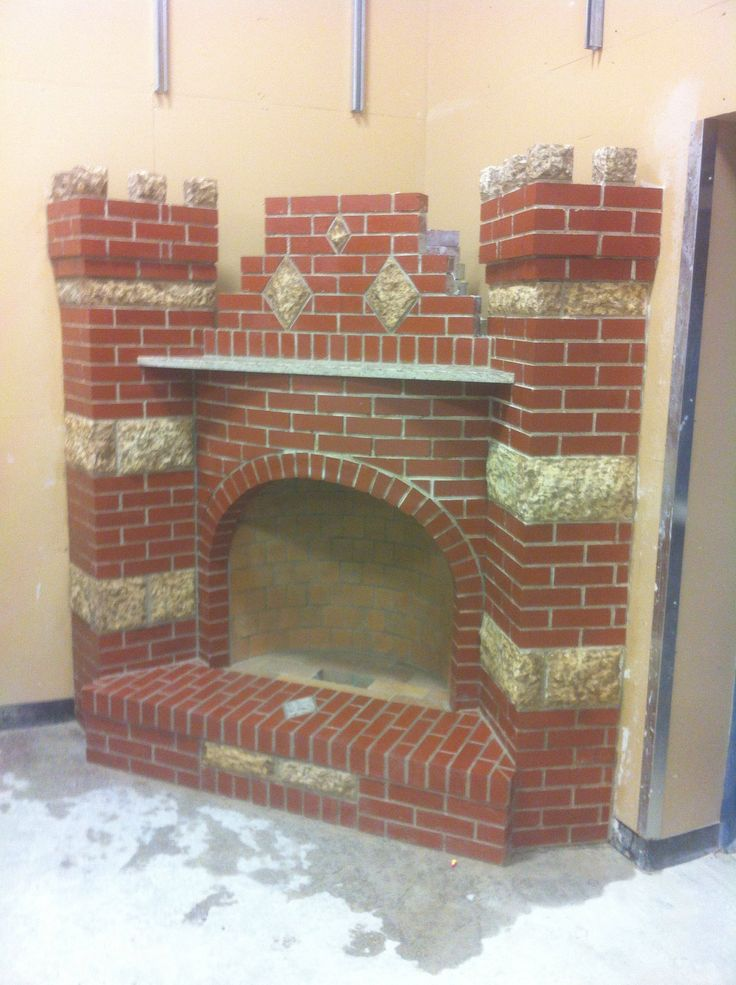 Fireplace Design rumford fireplace dimensions : 20 best images about Fireplaces & Wood Stoves on Pinterest