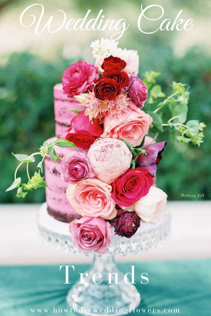 554 best WEDDING FOOD images on Pinterest | Kitchens, Macaroni ...