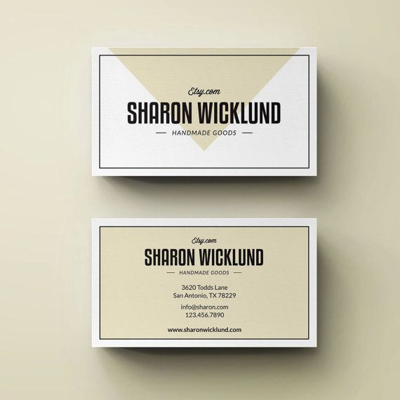 17 best business card templates images on pinterest business card personal business card template solutioingenieria Image collections