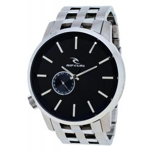 #RipCurl #Watch #Accessory #Fashion #SouthCoast #Surf #Shop