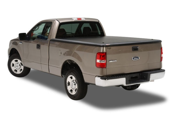 Undercover Tonneau Cover - 735+ Reviews & Best Prices on Undercover Hard Bed Covers