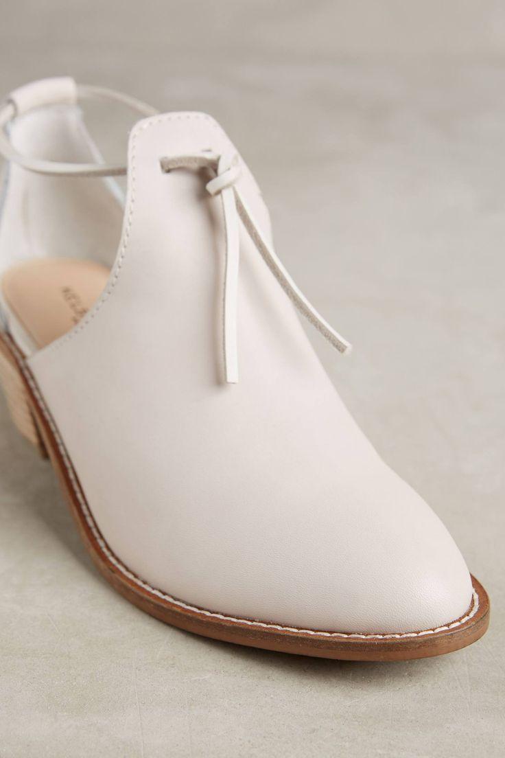 Slide View: 4: Kelsi Dagger Brooklyn Kalyn Ankle Boots
