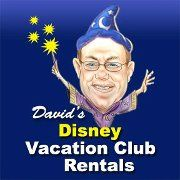 Not a Disney Vacation Club Member? Want to Rent Disney Vacation Club points? - Check out Davíd's Disney Vacation Club Rentals!!