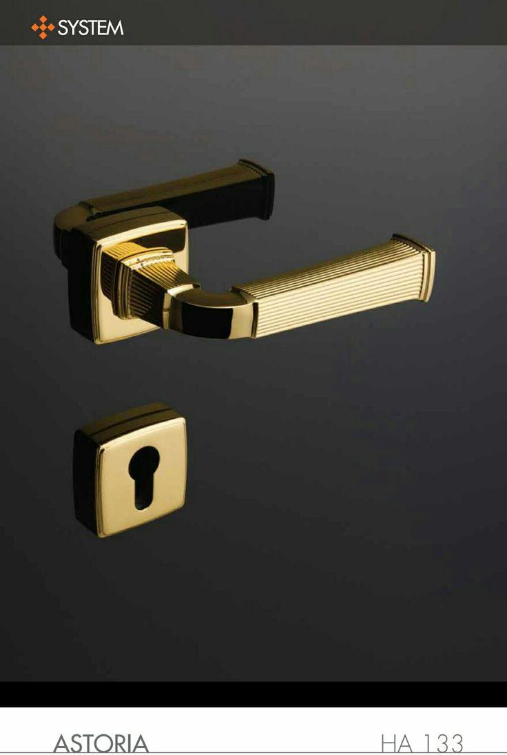 Arcitects furniture handles design doorshandles kitchen bathroom interiordesign homedecor