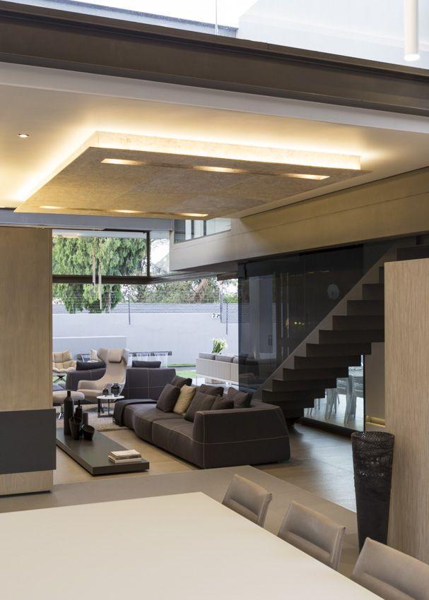 House Sar | Living | M Square Lifestyle Design | M Square Lifestyle Necessities #Design #Interior #Contemporary #Furniture #Decor