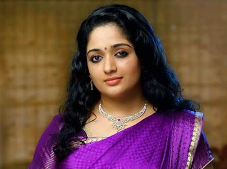 KAVYA MADHAVAN QUESTIONED BY POLICE TEAM PROBING ABDUCTION CASE
