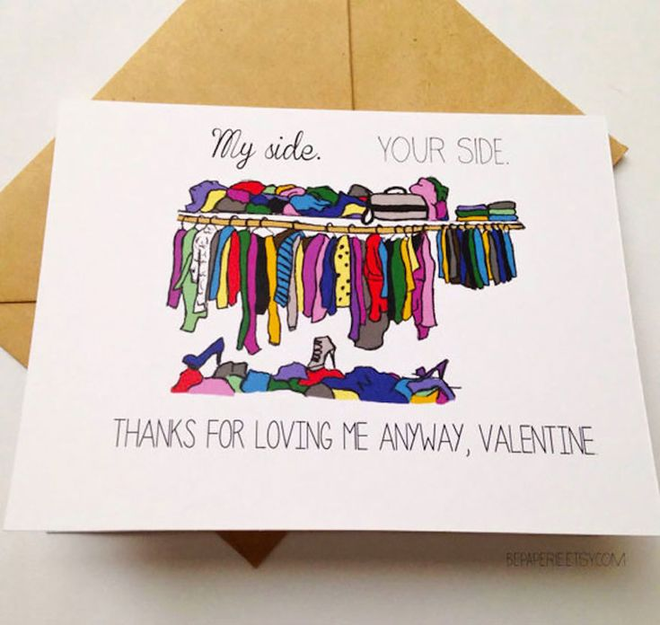 Best Brazen Odd Compliments Images On Pinterest - 8 funny valentines cards for single people