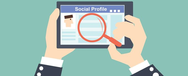 Social media has changed the entire dynamics of the recruitment industry since its inception more a decade ago. More and more recruiters are finding social media as a viable medium for screening candidates before hiring them. #socialmedia #socialhiring #socialmediarecruitment