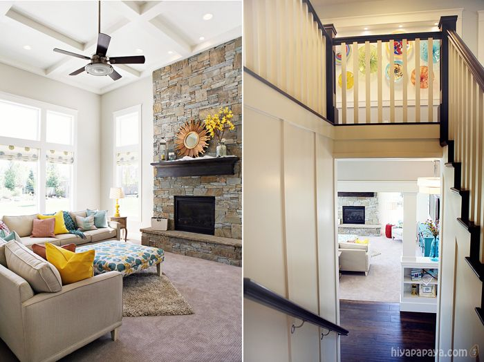 Living Room Furniture Utah 188 best living room & family room images on pinterest | home