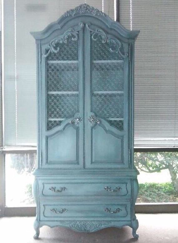 french fancy cupboard to country elegance a create kitchen ways
