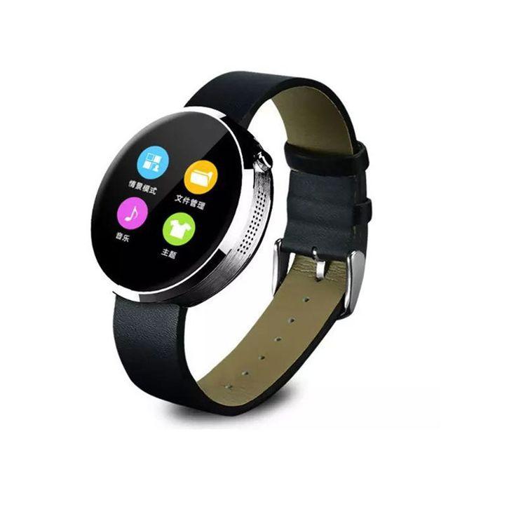 17 best ideas about apple smartwatch price on pinterest maserati car price best bass. Black Bedroom Furniture Sets. Home Design Ideas