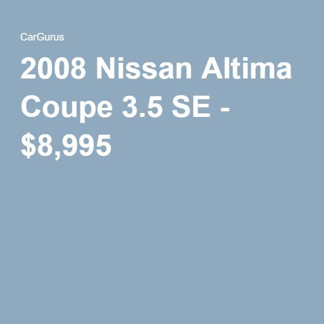 2008 subaru impreza wrx fuel type