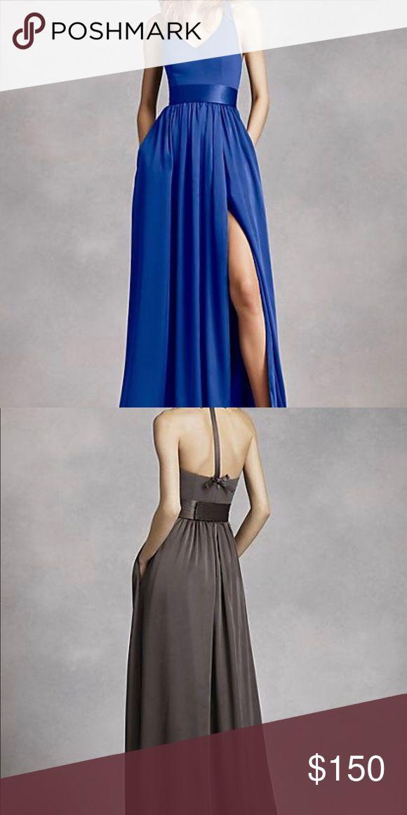 Best 25+ Horizon blue weddings ideas on Pinterest | Royal ...