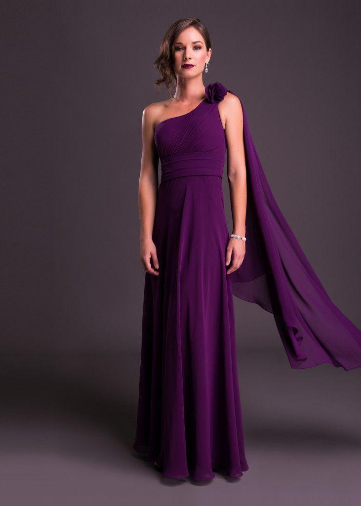 VCCL3957 - Bride & Co Wedding Dresses Store