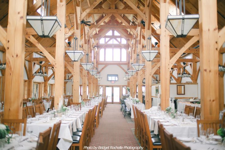 10 Best Rochester Wedding Barn And Event Venue Images On Pinterest