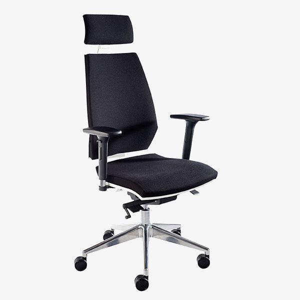 Pulse Executive Office Chair
