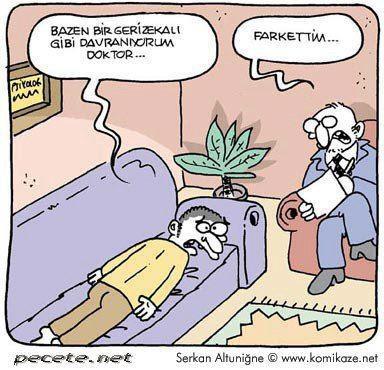 psikolog - psygolog :)