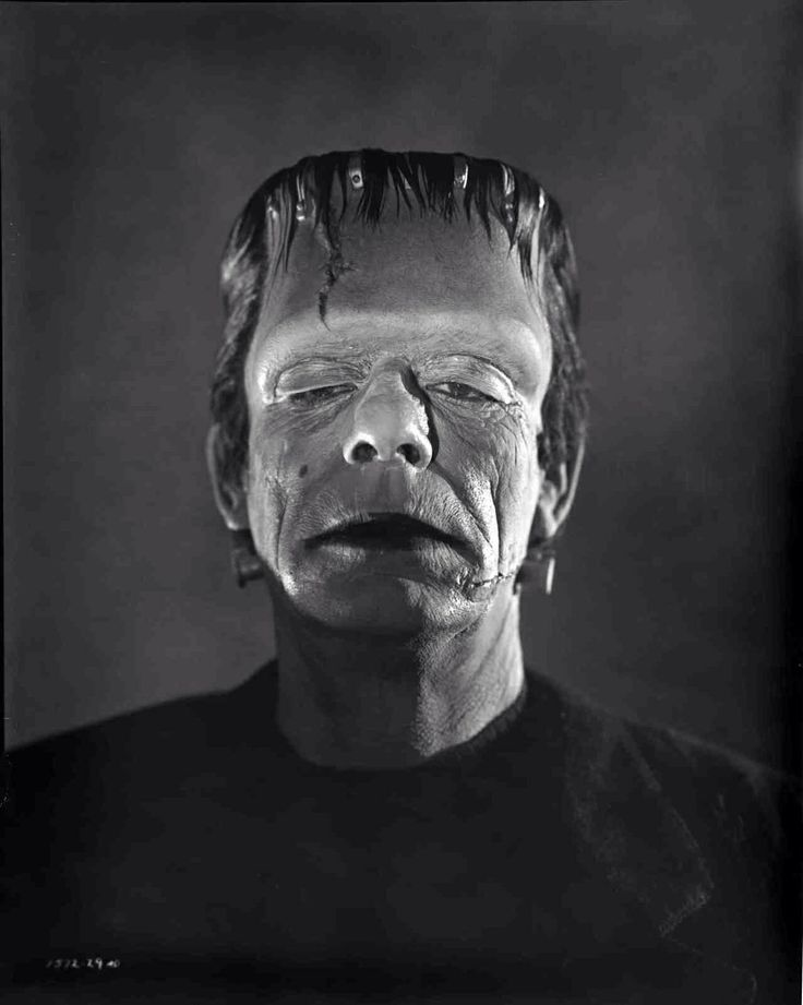 is frankenstein the true creator of The book in question is my friend of many years, and co-author dr scott d de  hart's shelley unbound: discovering frankenstein's true creator.