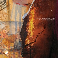ASVA & Philippe Petit (feat. Edward Ka-Spel) by philippepetit on SoundCloud