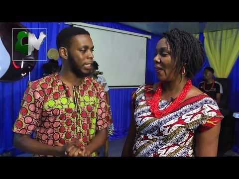 Waptrick Free Nigerian Gospel Music Download - aklost