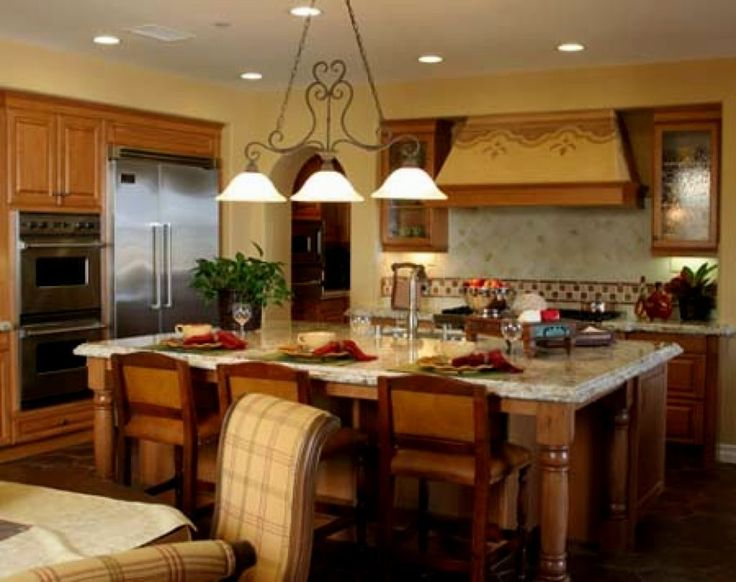 Country Kitchen Decor Themes best 25+ modern kitchen decor themes ideas on pinterest | kitchen