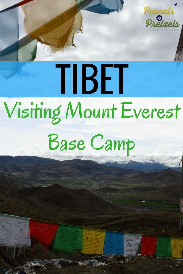 17 best ideas about mount everest base camp mount 17 best ideas about mount everest base camp mount everest trekking and mount everest summit