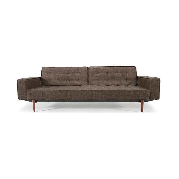 42 Best The Modern Sleeper Sofa Images On Pinterest
