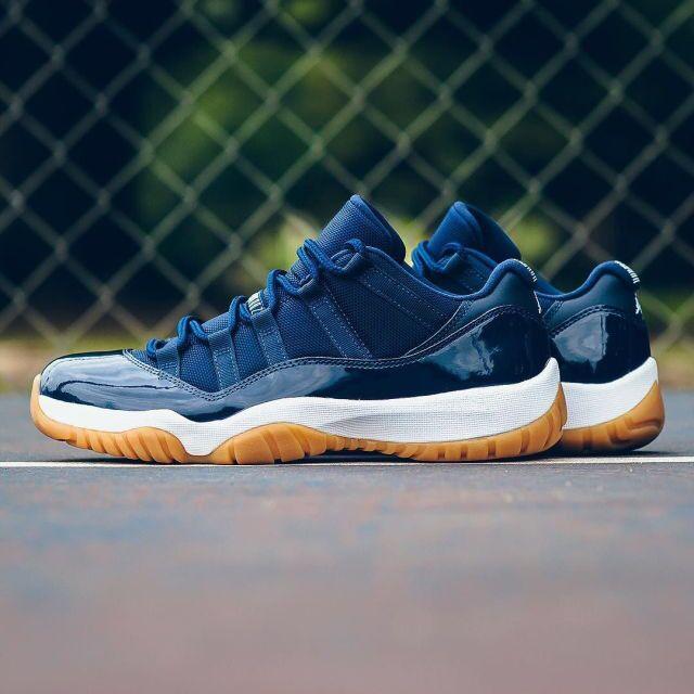 Best Gift Nike Air Jordan 6 Cheap sale GS Bleached Turquoise