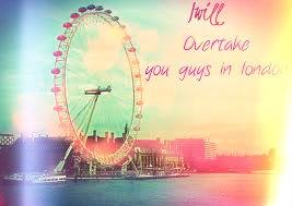 #thisIs #London