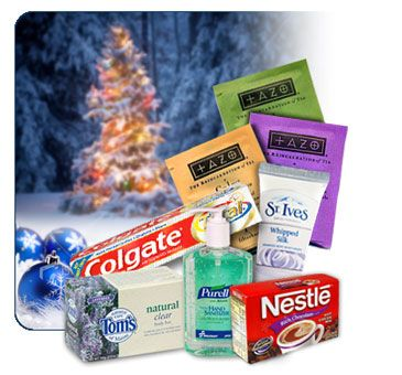 Free Samples Canada  Free Samples Canada. Free samples for Canada shipped directly to Canadians. Product samples for babies, skin care, perfumes, food, books, cleaning supplies and more.