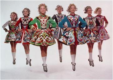 Северная ирландия национальный костюм фото