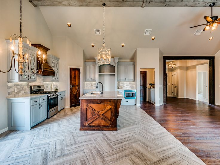 Follow on Instagram and Facebook  Design by Matlock  14508 S Broadway Ave  OKC, OK   $218K