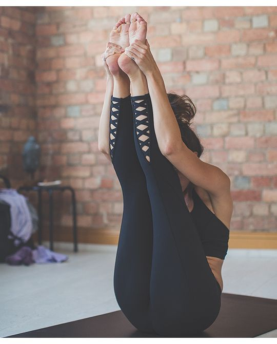 Cute interesting details- for the Yogi and barre                                                                                                                                                                                 More