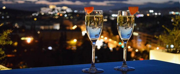 H γιορτή του Αγίου Βαλεντίνου είναι σίγουρα μια καλή αφορμή για μια μικρή αλλαγή στην καθημερινότητά μας. Σκεφτείτε τι θα ευχαριστούσε περισσότερο το έτερον ήμισυ κι επιλέξτε ρομαντικό δείπνο, διαν…