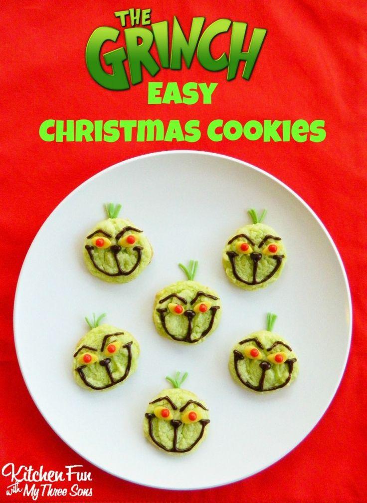 8537 best Fun Food for Kids! images on Pinterest | Dessert ...