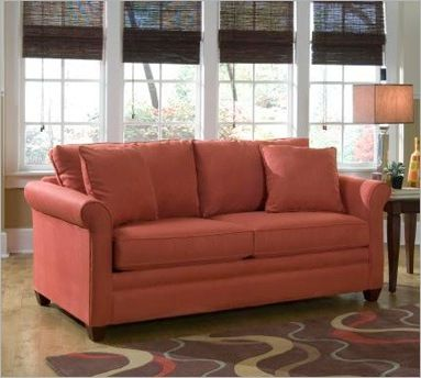 18 Best Home Decor Sofas And Sectionals Sleepers Images