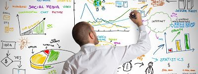 recursos web: Pueden la calidad y el rendimiento de SEO ser limi...