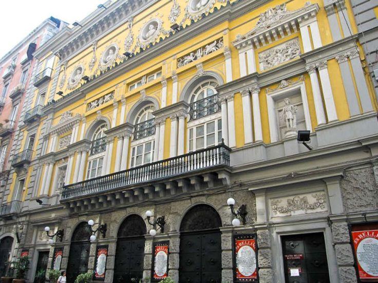 Napoli, la casa editrice Homo Scrivens presenta il programma per il 2015-2016