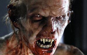7 Rules For A Good Horror Movie