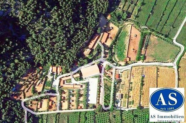 Pferdefreunde!., einzigartiges Pferdefarm auf ca. 110.000 qm Land zu verkaufen!!!  Details zum #Immobilienangebot unter https://www.immobilienanzeigen24.com/spanien/catalua/08001-barcelona/Reiterhof-kaufen/25037:-1709596326:0:mr2.html  #Immobilien #Immobilienportal #Barcelona #Land-/Forstwirtschaft #Reiterhof #Spanien