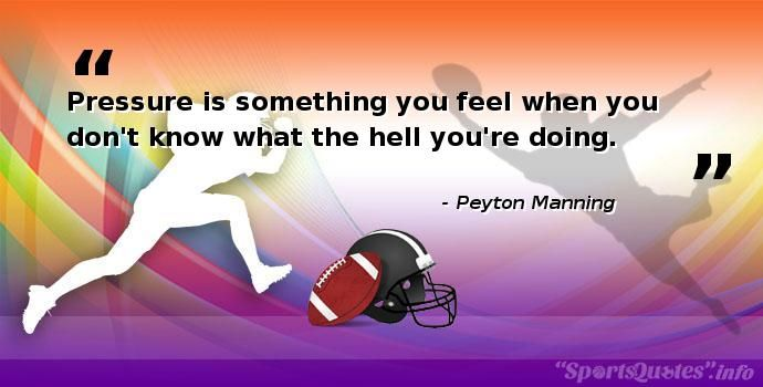 Inspirational Football Quotes for Athletes, Coaches, Teams http://sportsquotes.info/football/160