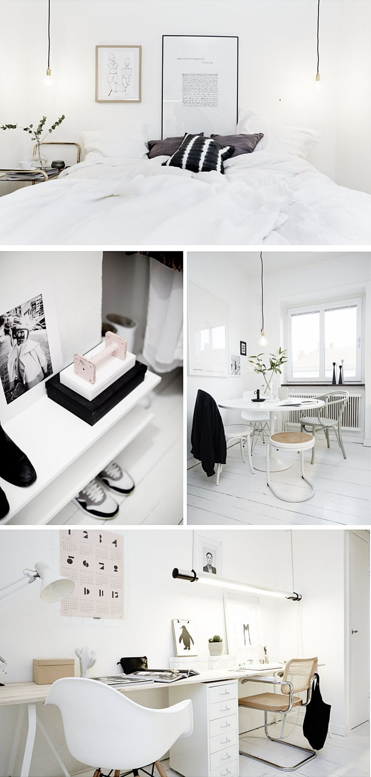 151 Best Work Deco Inspiration Images On Pinterest