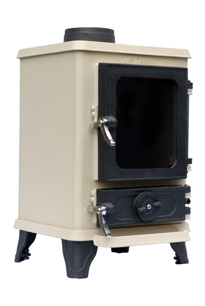 104 best the hobbit stove images on pinterest. Black Bedroom Furniture Sets. Home Design Ideas