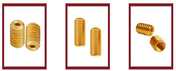 Brass Grub Screws Socket Screws #BrassGrubScrewsSocketScrews #BrassGrubScrews #SocketScrews  #grubscrew #slottedgrubscrews #grubscrewset #plasticgrubscrew #smallgrubscrews #grubscrewsuppliers #hexagonsocketheadcapscrew #lowheadsocketcapscrew #socketcountersunkscrews #setscrew #socketscrewgrub #grubscrewvssetscrew #socketscrew #socketheadcapscrew #socketsetscrew #socketcapscrew #socketheadscrew
