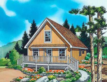 Futuristic Concrete House With Bridge Access And Eco Appeal furthermore Small Kerala Style Beautiful House Rendering Home Design 2 together with Mid Century Modern Renovation in addition 67518 Flat Exterior Design Exterior Modern With Flat Roof Flat Roof Lake Calhoun moreover Minimalist Bathroom Designs Looks Trendy Backsplash Wooden Accent Decoration. on narrow house plans