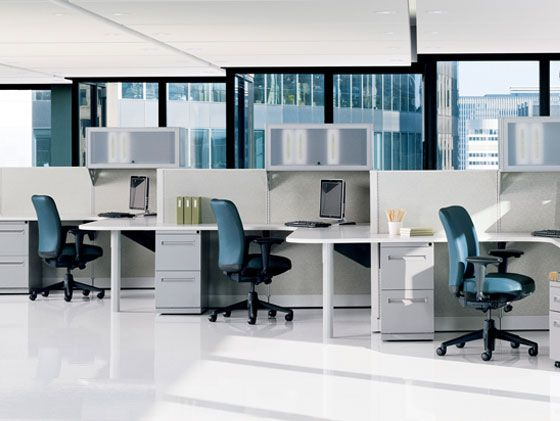 41 best office furniture images on pinterest | office designs