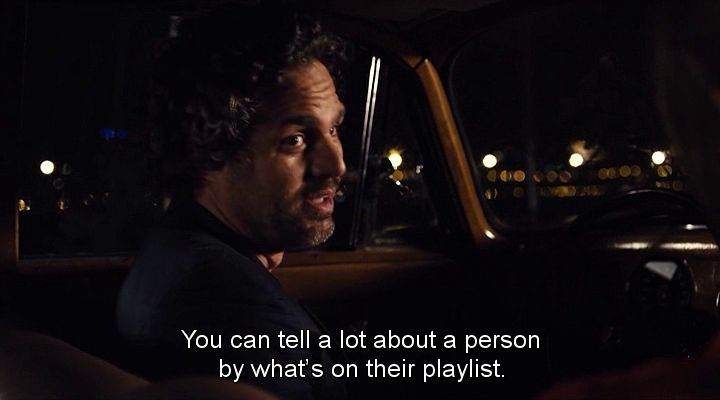 begin again movie tumblr - Buscar con Google